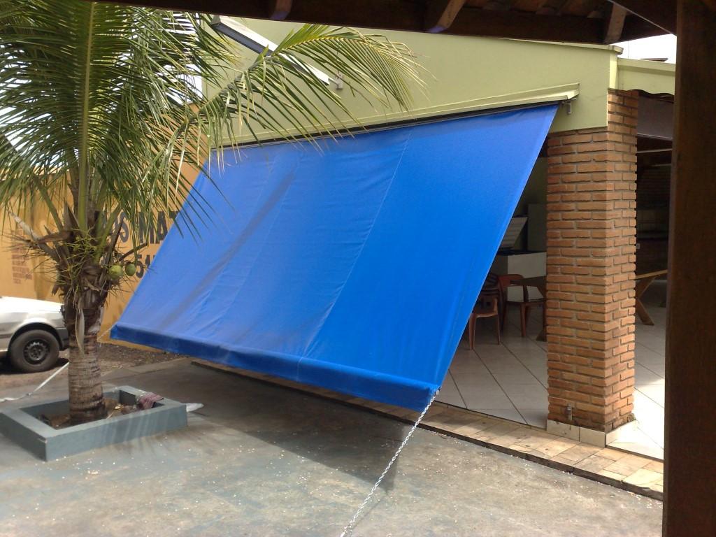 great toldos cortinas with tipos de toldo - Tipos De Toldos