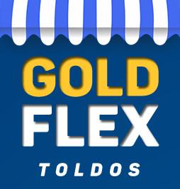 Gold Flex